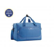 Дорожная сумка-ручная кладь для Ryanair Roncato Joy 416206/08
