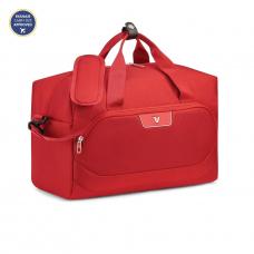Дорожная сумка-ручная кладь для Ryanair Roncato Joy 416206/09