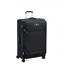 Большой чемодан с расширением Roncato Joy 416211/01