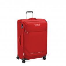 Большой чемодан с расширением Roncato Joy 416211/09