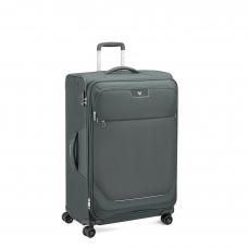 Большой чемодан с расширением Roncato Joy 416211/22
