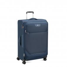 Большой чемодан с расширением Roncato Joy 416211/23