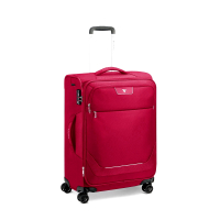 Средний чемодан с расширением Roncato Joy 416212/05