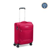Маленький чемодан с расширением, ручная кладь для Ryanair Roncato Joy 416213/05