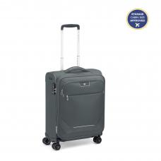 Маленький чемодан с расширением, ручная кладь для Ryanair Roncato Joy 416213/22