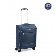 Маленький чемодан с расширением, ручная кладь для Ryanair Roncato Joy 416213/23