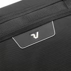 Большая сумка на колесах Roncato Joy 416215/01
