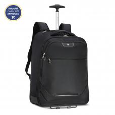 Рюкзак на колесах-ручная кладь для Ryanair Roncato Joy 416216/01