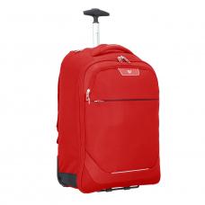 Рюкзак на колесах-ручная кладь для Ryanair Roncato Joy 416216/09