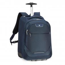 Рюкзак на колесах-ручная кладь для Ryanair Roncato Joy 416216/23