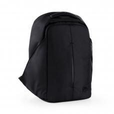 Городской рюкзак Roncato Defend 417165/01