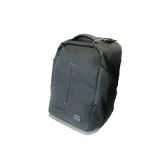 Городской рюкзак Roncato Defend 417165/22