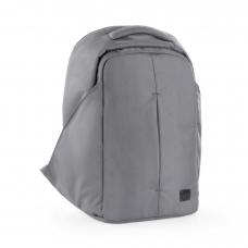 Городской рюкзак Roncato Defend 417165/25