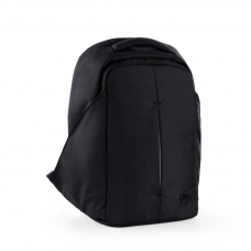 Городской рюкзак Roncato Defend 417166/01