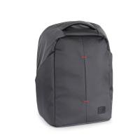 Городской рюкзак Roncato Defend 417166/22