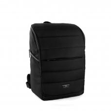 Мужской рюкзак Roncato Radar 417190 01