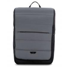 Мужской рюкзак Roncato Radar 417190 22