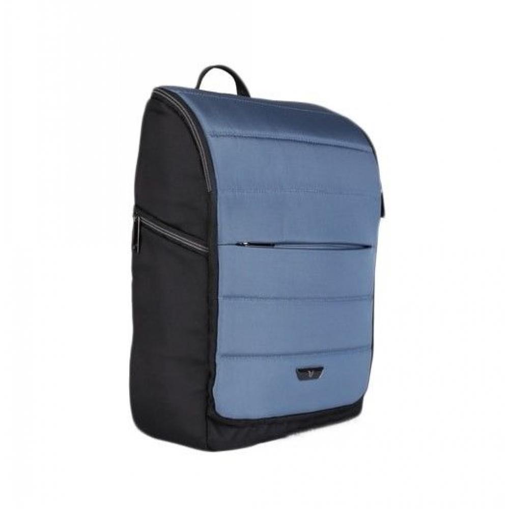Мужской рюкзак Roncato Radar 417190 23