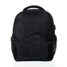Мужской рюкзак Roncato Surface 417220 01