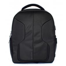 Мужской рюкзак Roncato Surface 417220 22