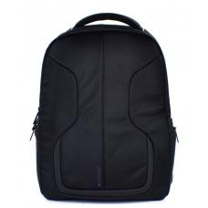 Мужской рюкзак Roncato Surface 417221 01