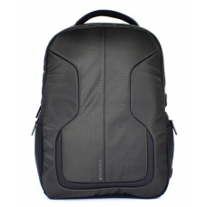 Мужской рюкзак Рюкзак Roncato Surface 417221 22
