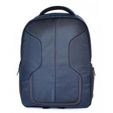 Мужской рюкзак Roncato Surface 417221 23