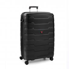 Большой чемодан с расширением Roncato Skyline 418151/01