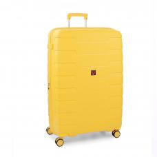 Большой чемодан с расширением Roncato Skyline 418151/06