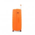 Большой чемодан с расширением Roncato Skyline 418151/12