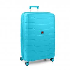 Большой чемодан с расширением Roncato Skyline 418151/18
