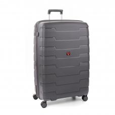 Большой чемодан с расширением Roncato Skyline 418151/22