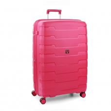 Большой чемодан с расширением Roncato Skyline 418151/39