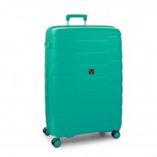 Большой чемодан с расширением Roncato Skyline 418151/67