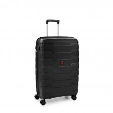 Средний чемодан с расширением Roncato Skyline 418152/01