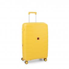 Средний чемодан с расширением Roncato Skyline 418152/06