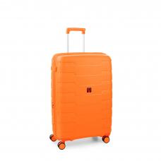 Средний чемодан с расширением Roncato Skyline 418152/12