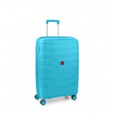 Средний чемодан с расширением Roncato Skyline 418152/18
