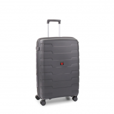 Средний чемодан с расширением Roncato Skyline 418152/22