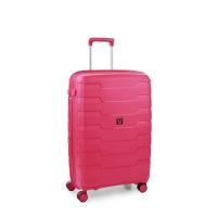 Средний чемодан с расширением Roncato Skyline 418152/39