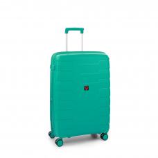Средний чемодан с расширением Roncato Skyline 418152/67