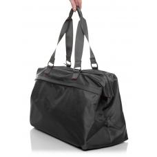 Дорожная сумка Roncato Start 419005 22