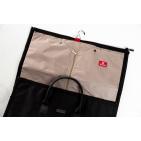 Портплед-сумка трансформер Roncato Start 419007/01