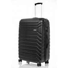 Большой чемодан Roncato Fusion 419451/01