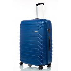 Большой чемодан Roncato Fusion 419451/03