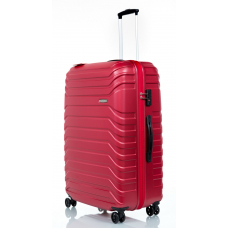 Большой чемодан Roncato Fusion 419451/09