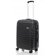 Средний чемодан Roncato Fusion 419452/01