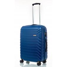Средний чемодан Roncato Fusion 419452/03