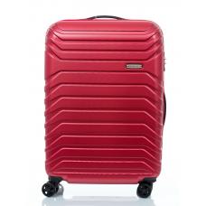 Средний чемодан Roncato Fusion 419452/09
