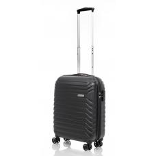 Маленький чемодан Roncato Fusion 419453/01